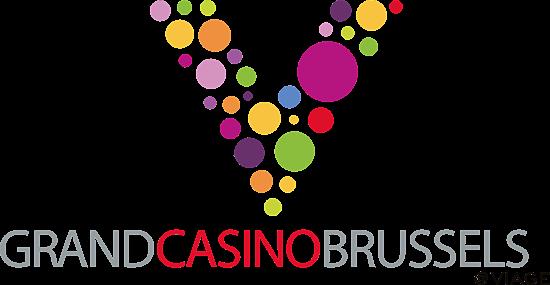 Viage Grand Casino Brussels